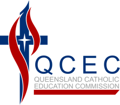 Highly Accomplished & Lead Teacher Certification — QCEC